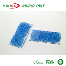 HENSO Fever Treatment Cold Cool Patch