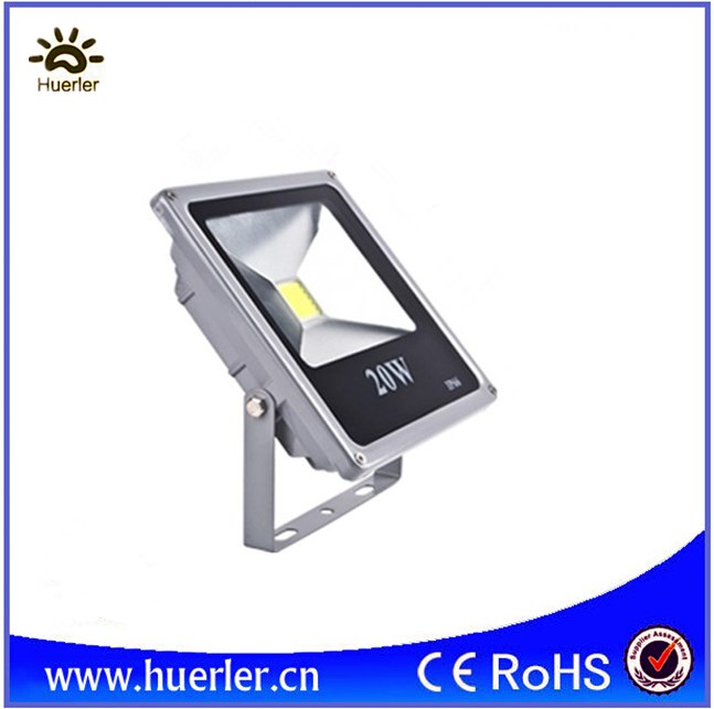 extra slim <strong>led</strong> floodlight 20w 20watt <strong>led</strong> flood light AC85-265V PFC>0.9 24000lumen