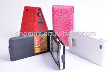 for samsung s2 i9100, for samsung i9100 protector case