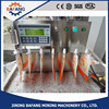 Honey Food Stainless Steel Filling Machine