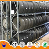 /product-detail/powder-coating-steel-frame-commercial-palllet-display-truck-tire-rack-60315115434.html
