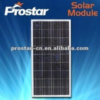 high quality high efficiency perfect 5x5 inch 6x6 inch mono poly pv solar cell low price