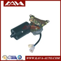 Dc Wiper Motor For Kia Besta K710-67-345B