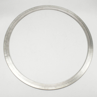 Superior Materials externa corrugated metal gaskets
