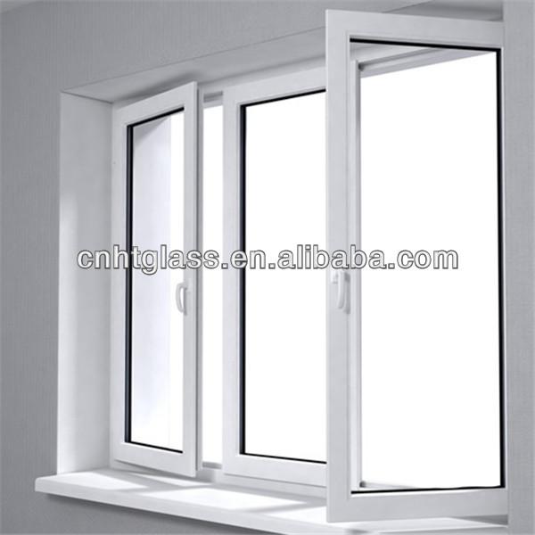 kunststofffenster dreifachverglasung preis fenster. Black Bedroom Furniture Sets. Home Design Ideas