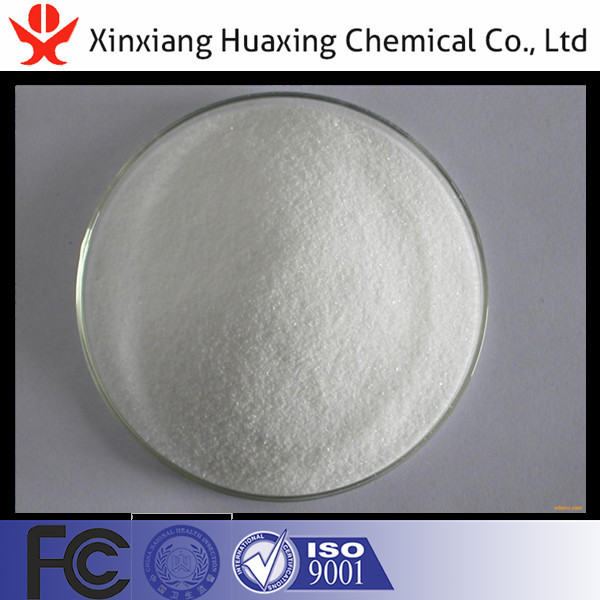 Low Price Sale Sodium Gluconate 99% as Concrete Admixtureas Concrete Admixture