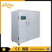 healthy fodder system grow mung bean sprout making machine