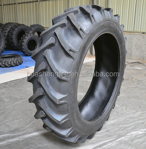 tractor tire 9.5x16