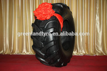 tractor tire cheap price 12.4-38