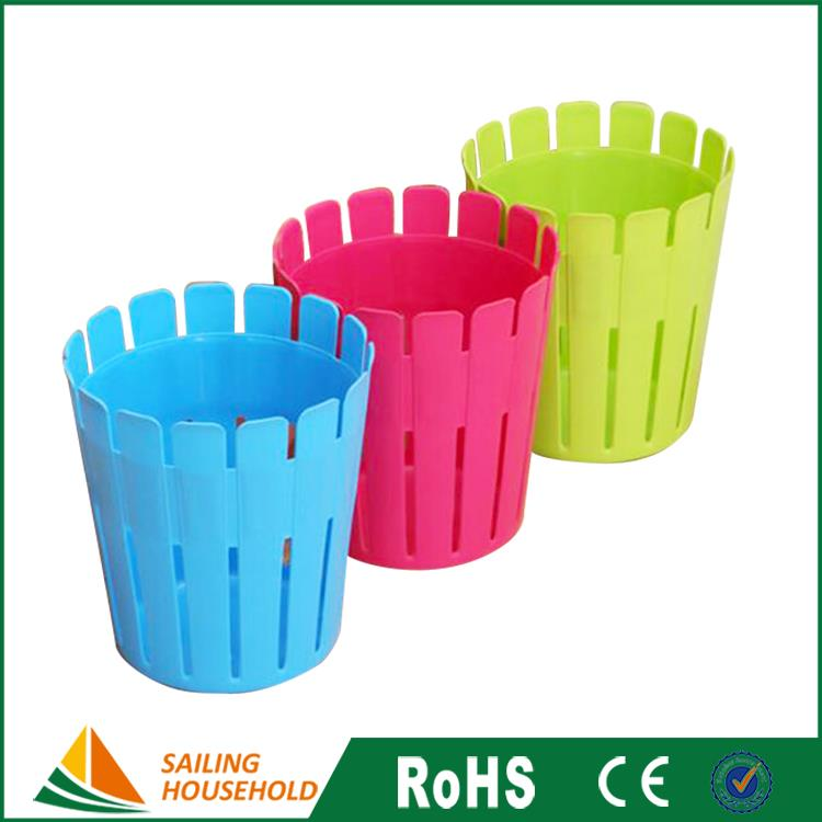 New design the trash, sanitary pad disposal bin, office dustbin