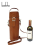 /product-detail/piel-leather-single-deluxe-wine-carrier-1848644698.html