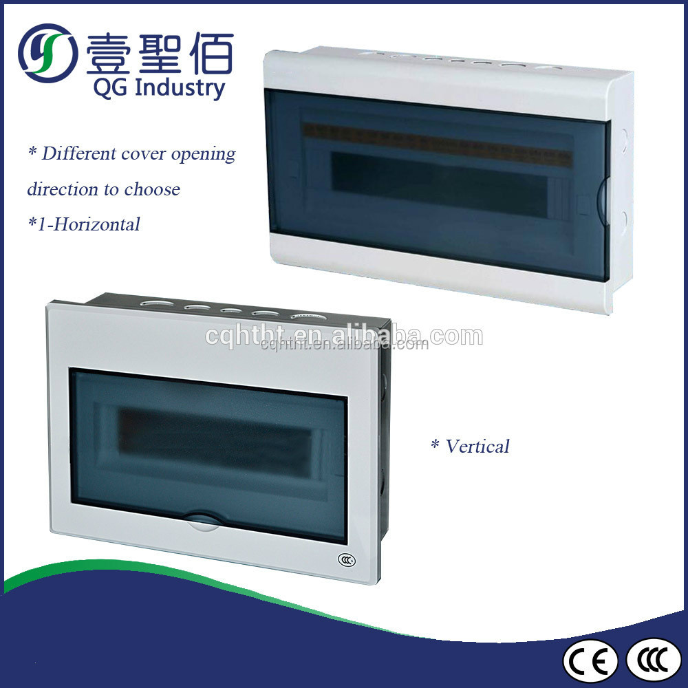 Outdoor Surface Mounted Power Distribution Box, Outdoor Surface ...