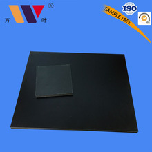 black epoxy glass sheet 3240