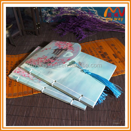 beautiful handmade notebooks best selling handmade items