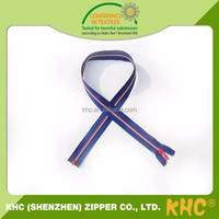 Latest Made In China Plastic Zipper Bags
