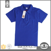 softextile Cool velcroed cotton material party dancing el lighting t-shirt/el flashing t-shirt