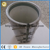 Heating element Ceramic heater 12v