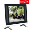 /product-detail/tv-manufacturer-17inch-lcd-tv-price-60493623299.html