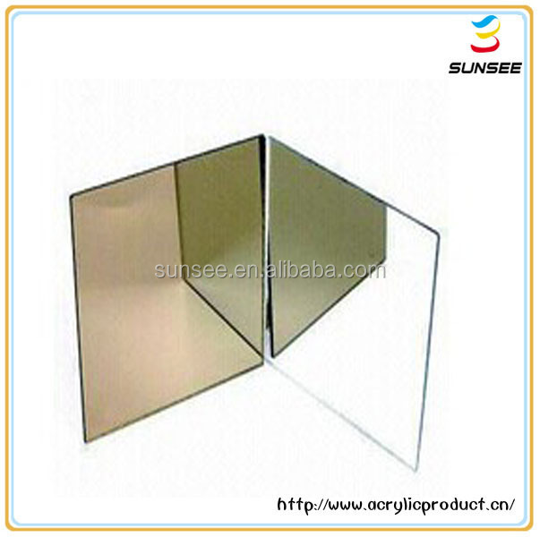1 3mm Low Cost Different Style Transparent Cheap Differetn