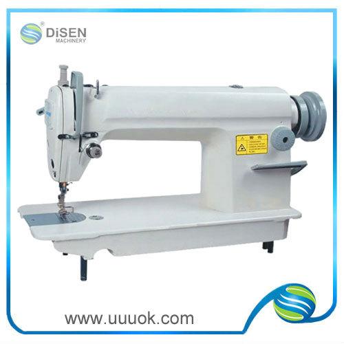 caldo vendita macchine per cucire industriali macchina da