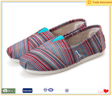2016 Reseller wanted vietnam manufacturers shoes