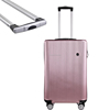 Best Selling Items Customized Luggage Airboard