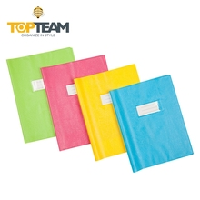 Wholesale Waterproof PVC Plastic Book Cover,Transparent Book Cover,Clear Book Cover