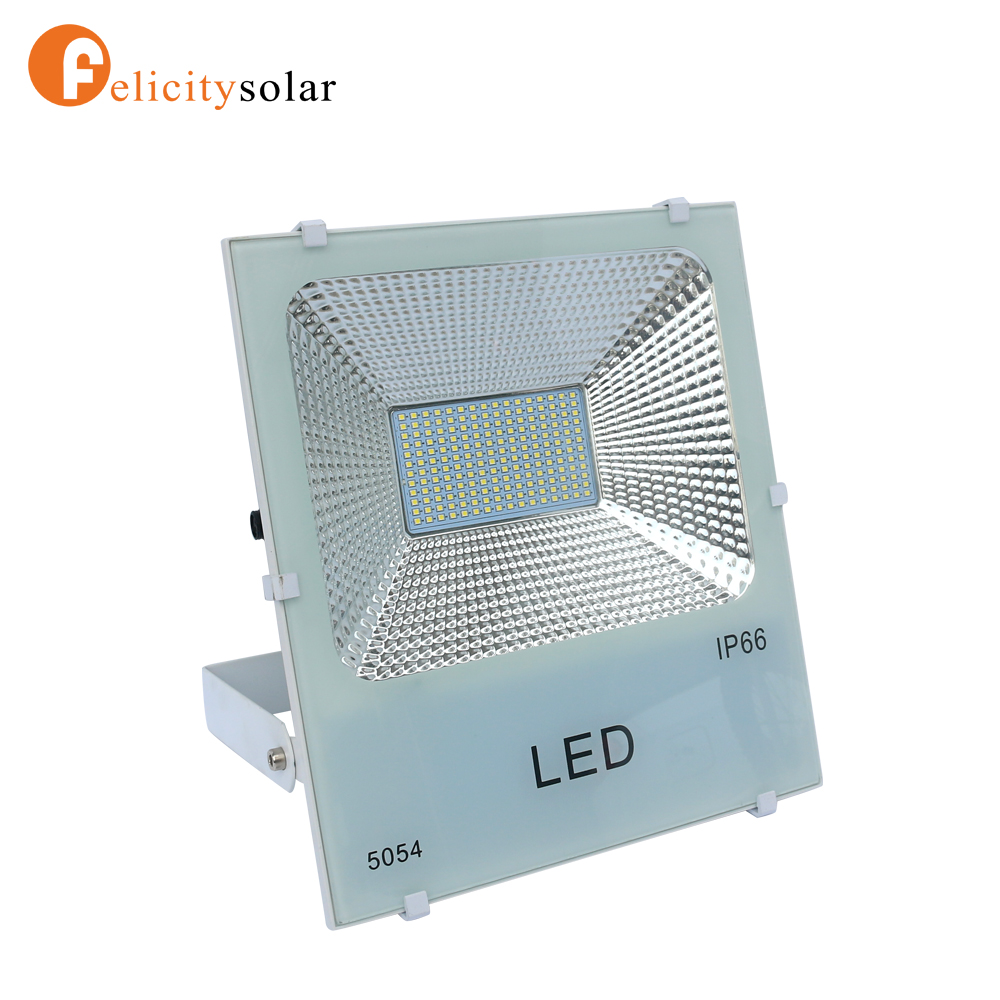 Led Outdoor Flood Light Wiring Diagram Waterproof View Felicitysolar Product Details From Guangzhou Felicity Solar Technology