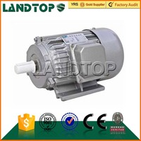 wholesale 3 phase 20hp ac electric motor
