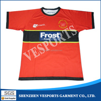 shirts uk rugby shirts wholesale suppliers