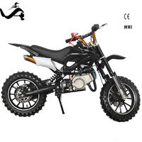 Kids mini dirt bike 125cc price $100 dirt bike mini moto 49cc