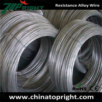 k type Chromel/Alumel thermocouple wire, type k thermocouple wires