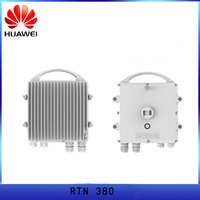 Huawei Telecommunication Equipment OptiX RTN 380