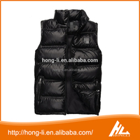 High Quality Custom Wholesale Outdoor Padded