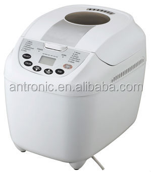 ATC-M201B Antronic Automatic roti little noise household bread maker
