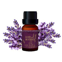 Best price 100% pure natural lavender essential oil Wholesale Supplier From India