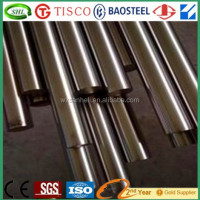 stainless steel bar price list