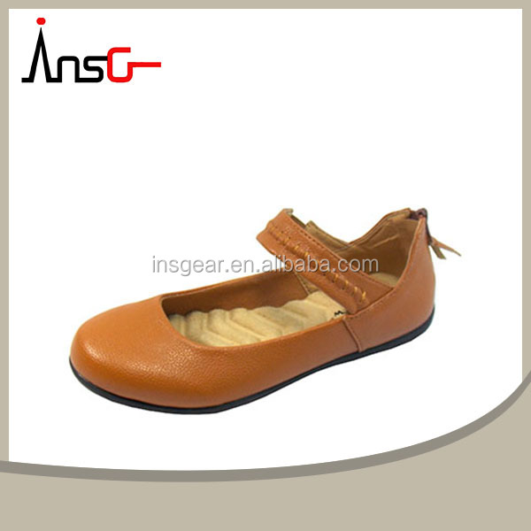 Women casual ladies fashion slipper shoes summer 2014