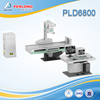 /product-detail/medical-digital-fluoroscopy-x-ray-table-pld6800-60493715065.html