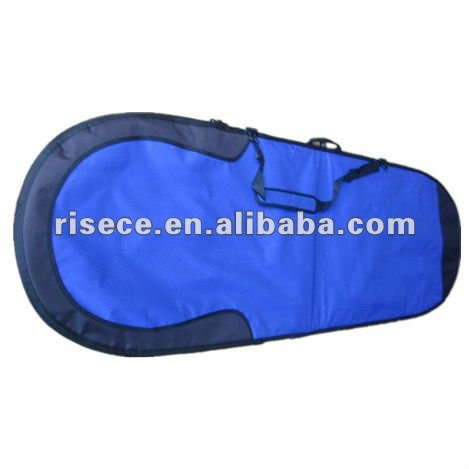 Hot Sale board Bag For Paddle Board Cover