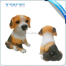 amazon best high quality wireless bluetooth speaker dog shape phone accessory for iphone 6