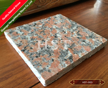 Maple red g652 granite dubai granite importer