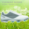 2015 new style golf shoes for men and women hot style