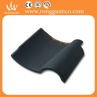 kerala roof tile prices spanish clay roof tile ceramic roof tile