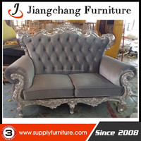 Hot Sale Luxury Hotel Room Furniture JC-J205