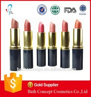 Sunscreen Magic Lipstick SPF 15 UV Lipstick