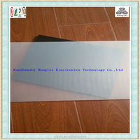 Honglei cold and heat resistant material FR4 sheet
