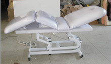 2015 Hot Sale Electric Beauty Bed & Massage Bed & Beauby Salon Equipment With 2 Motors(JL201)