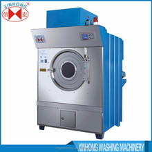 industrial washer and dryer prices,mini clothes dryer