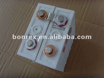 LiFePO4 400Ah Energy type Battery cell
